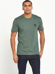 the-north-face-nsenbspt-shirt