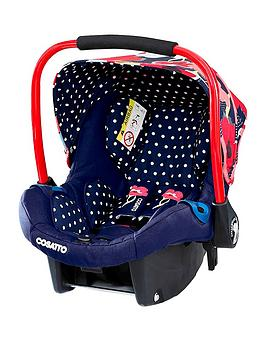 cosatto-cosatto-ooba-port-group-0-infant-car-seat
