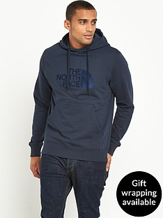 the-north-face-light-drew-peak-pullover-hoodie