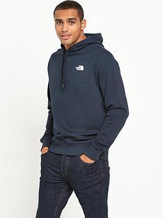 the-north-face-seasonal-drew-peak-pullover-light-hoodie