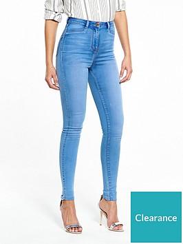 v-by-very-addison-highnbspwaistednbspsuper-skinny-jeans