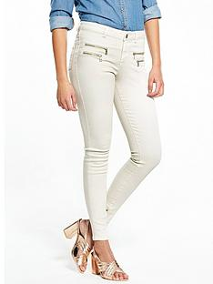 v-by-very-ella-mid-rise-double-zip-skinnynbspjean