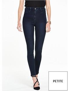 v-by-very-petite-addison-high-waisted-skinny-jean