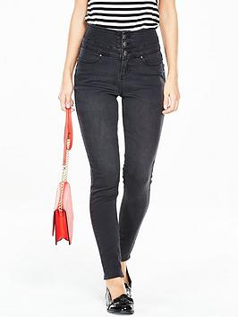 v-by-very-macy-high-waisted-skinny-jean