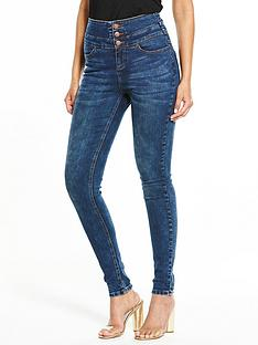 v-by-very-macy-high-waistednbspskinny-jean