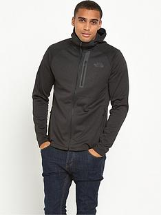 the-north-face-canyonlands-hoodie