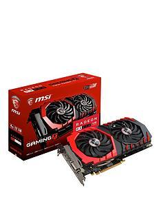 msi-amd-radeon-rx-470-gaming-x-4gb-gddr5-pci-express-graphics-card