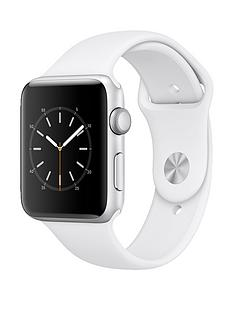 apple-watch-series-1-42mm-silver-aluminium-case-with-white-sport-band