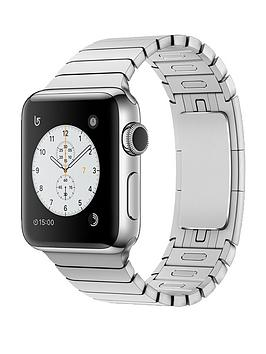 apple-watch-series-2-38mm-stainless-steel-case-with-silver-link-bracelet