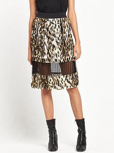 river-island-leopard-print-pleated-midi-skirt