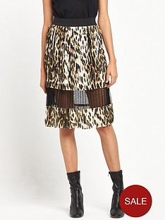 river-island-leopard-print-pleated-midi-skirt