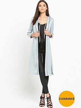 river-island-pyjama-style-duster-jacket-light-grey