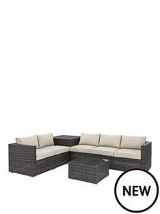 coral-bay-5-seater-corner-with-storage-and-table