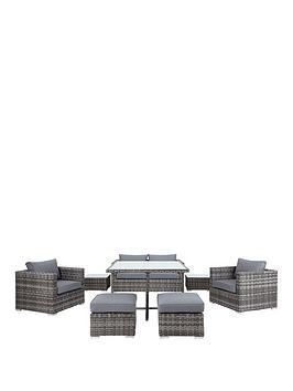 aruba-8-piece-rattan-cube-set