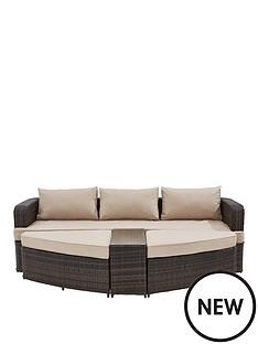 coral-bay-4-piece-pebble-sofa-set