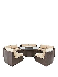 genoa-8-piece-rattan-dining-set-with-circle-table