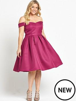 chi-chi-london-curve-prom-dress