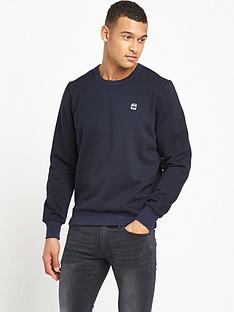 g-star-raw-g-star-core-sweatshirt