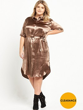 alice-you-alice-amp-you-shine-shirt-dress