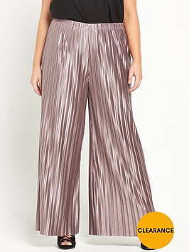 alice-you-pleated-trouser-lilac