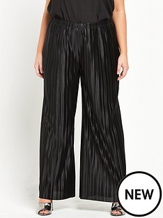alice-you-pleated-trouser-black
