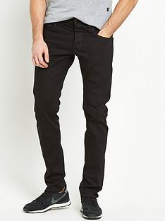 g-star-raw-g-star-3301-black-edington-stretch-slim-fit-jean