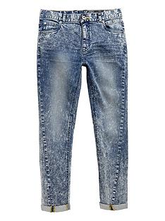 v-by-very-boys-twisted-light-wash-skinny-jeans