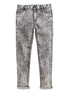 v-by-very-boys-acid-wash-super-skinny-jeans