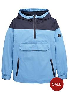v-by-very-boys-windcheater-overhead-jacket