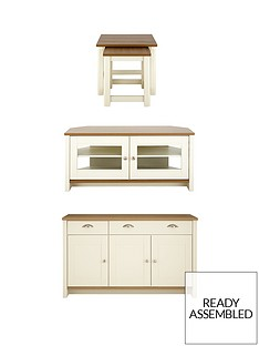 consort-tivoli-corner-tv-3-piece-ready-assembled-living-room-furniture-set-sideboard-corner-tv-unit-and-nest-of-tables-buy-and-save