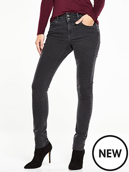 v-by-very-shaping-double-waistband-skinny-jeannbsp