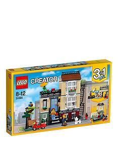 lego-creator-knights-park-street-townhouse-31065