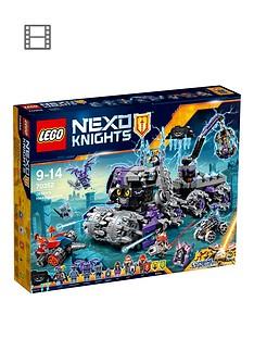 lego-nexo-knights-lego-nexo-knights-jestro039s-headquarter