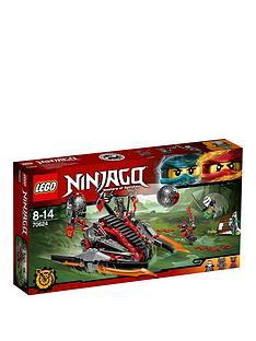 lego-ninjago-vermillion-invader