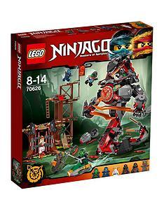 lego-ninjago-dawn-of-iron-doom-70626