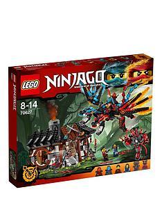 lego-ninjago-dragons-forge-70627