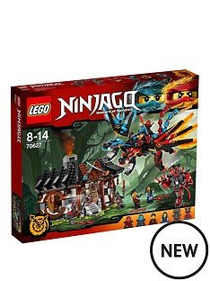 lego-ninjago-dragons-forge-70627