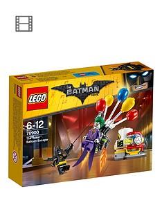 lego-the-batman-movie-70900-the-joker-balloon-escapenbsp