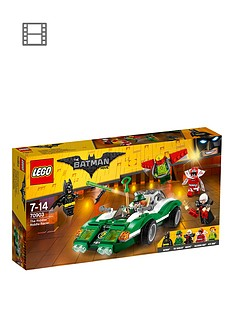 lego-the-batman-movie-lego-batman-the-riddlertrade-riddle-racer-70903