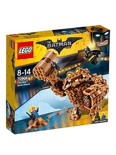 lego-the-batman-movie-lego-batman-clayfacetrade-splat-attack-70904