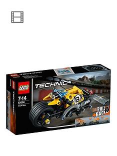 lego-technic-42058-stunt-bikenbsp
