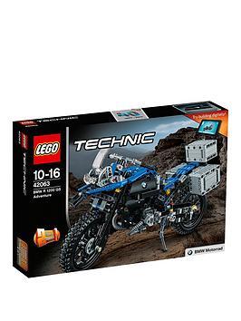 lego-technic-42063nbspbmw-r-1200-gs-adventurenbsp