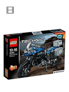 lego-technic-42063nbspbmw-r-1200-gs-adventurenbspmotorbike