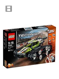 lego-technic-radio-controlled-tracked-racer-42065