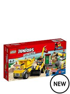 lego-juniors-demolition-site-10734