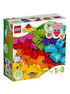 lego-duplo-10848-my-first-bricks