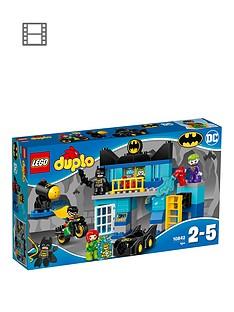 lego-duplo-super-heroes-batcave-challenge-10842