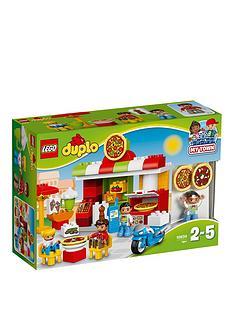 lego-duplo-town-pizzeria-10834