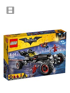 lego-the-batman-movie-the-batmobilenbsp70905