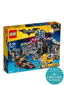 lego-the-batman-movie-70909nbspbatcave-break-innbsp